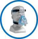 comfortGel-blue-full-mask